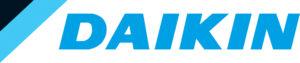 Daikin logo_Horizontal