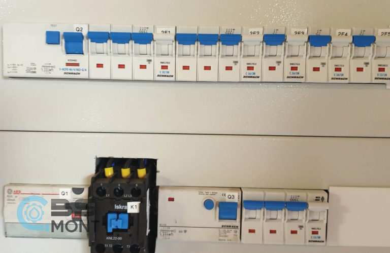 bs-mont elektro instalacije5