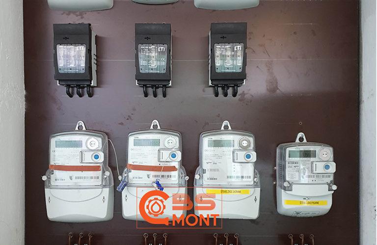 BS Mont Elektro