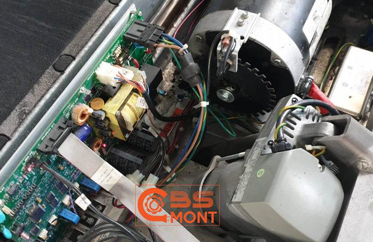 daikin in bs mont elektro9